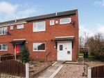 Thumbnail to rent in Norbreck Road, Askern, Doncaster