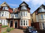 Thumbnail to rent in Palmerston Road, Westcliff-On-Sea