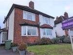 Thumbnail for sale in Rock Grove, Solihull