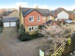 Thumbnail for sale in Wiltshire Grove, Warfield, Berkshire