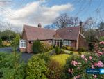 Thumbnail for sale in Courtenay Road, Woolton, Liverpool