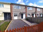 Thumbnail for sale in Crown Street, Dawley, Telford