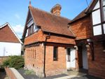Thumbnail to rent in Charlton Court, Reading Road, Wantage