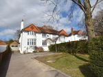 Thumbnail for sale in Plomer Hill, Downley, High Wycombe