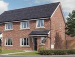 Thumbnail to rent in Latrigg Crescent, Carlisle, Cumbria
