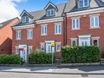 Thumbnail to rent in Rugby Drive, Chesterfield, Derbyshire