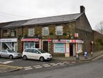 Thumbnail for sale in The Square, Llanharan, Pontyclun