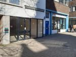 Thumbnail to rent in Regent Circus, Swindon