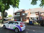 Thumbnail to rent in Bilton Grange Road, Yardley, Birmingham