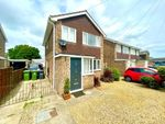 Thumbnail for sale in Middlefield Road, Sawtry, Huntingdon