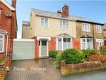 Thumbnail for sale in Drury Road, Colchester