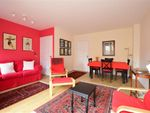 Thumbnail to rent in Church Path, East Cowes, Isle Of Wight