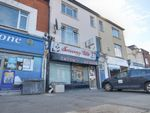 Thumbnail to rent in Elmers End Road, Beckenham