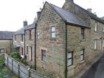 Thumbnail to rent in Main Road, Stanton In Peak, Derbyshire