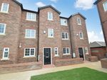 Thumbnail for sale in 85 - 89 Marland Way, Stretford, Manchester