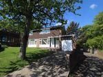 Thumbnail to rent in Mountside Gardens, Dunston, Gateshead