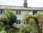 Thumbnail for sale in Rye Road, Cranbrook