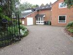 Thumbnail to rent in Church Lane, Middleton, Tamworth