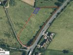 Thumbnail to rent in Land Off A48, Minsterworth