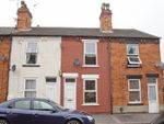 Thumbnail to rent in Arthur Street, Lincoln