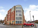 Thumbnail to rent in City Walk, City Road, Derby