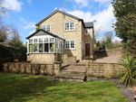 Thumbnail for sale in Fox Lane, Bradway, Sheffield