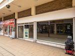 Thumbnail to rent in Unit 1H Belvoir Shopping Centre, Belvoir, Coalville
