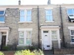 Thumbnail to rent in Dilston Road, Arthurs Hill, Newcastle Upon Tyne