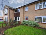 Thumbnail to rent in Harris Close, Churchdown, Gloucester