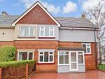 Thumbnail for sale in Sir Evelyn Road, Rochester, Kent