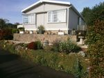 Thumbnail for sale in Bridge House Park, South Petherton