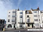 Thumbnail to rent in Upper Rock Gardens, Brighton, East Sussex