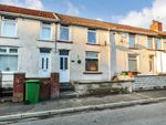 Thumbnail for sale in Griffiths Street, Ystrad Mynach, Hengoed