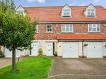 Thumbnail to rent in Fieldside Court, Tadcaster, North Yorkshire