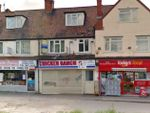 Thumbnail for sale in Basingstoke Road, Reading