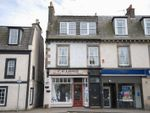 Thumbnail for sale in High Street, Aberdour, Fife