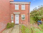 Thumbnail to rent in Dunmore Road, Market Harborough