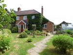 Property history Monkhide, Ledbury HR8