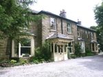 Thumbnail for sale in Staden Lane, Buxton