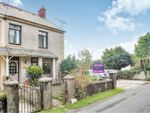 Thumbnail to rent in Bowling Green, St. Austell