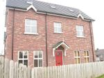 Property history Mill Hill Mews, Waringstown, Craigavon BT66