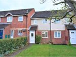 Thumbnail for sale in Challoner Close, South Ham, Basingstoke