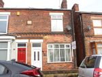 Thumbnail to rent in Brookdale Road, Sutton-In-Ashfield