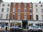 Thumbnail to rent in Flat 2, Victoria Chambers, 132-136 The Parade