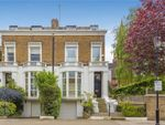 Thumbnail for sale in Elm Park Road, London