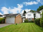 Thumbnail to rent in Greyfriars Close, Solihull