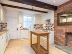 Thumbnail to rent in Helena Road, Windsor, Berkshire