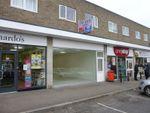 Thumbnail to rent in Avishayes Road, Chard, Somerset