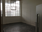 Thumbnail to rent in Thames Industrial Park, Princess Margaret Road, East Tilbury