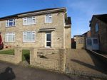 Thumbnail for sale in Manford Way, Chigwell, Essex